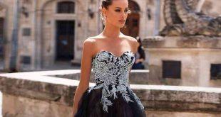 Encuentra el mejor vestido para ocasiones especiales