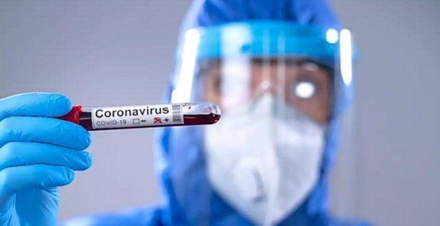 El Ministerio de Salud de la Nación confirmó este domingo 112 nuevos casos de coronavirus en Argentina y 7 muertes
