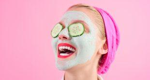 Conseguir una piel clara: La guía definitiva