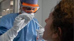 Coronavirus Argentina: 3 muertes y 128 nuevos casos de coronavirus