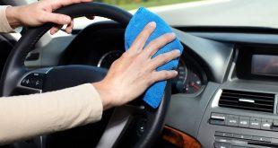 ¿Cuánto tiempo puede sobrevivir el virus Covid-19 en el auto?