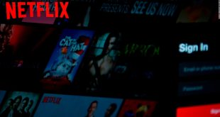 Las mejores maneras de conseguir películas en Netflix