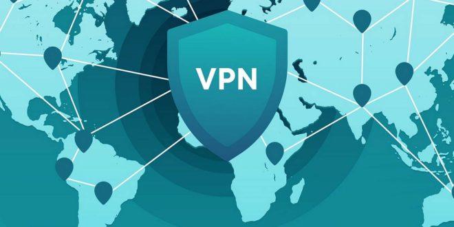 VPNOverview: búsqueda por VPN, Netflix y videoconferencia crece en Argentina, así como el uso de Internet y la banda ancha debido al coronavírus