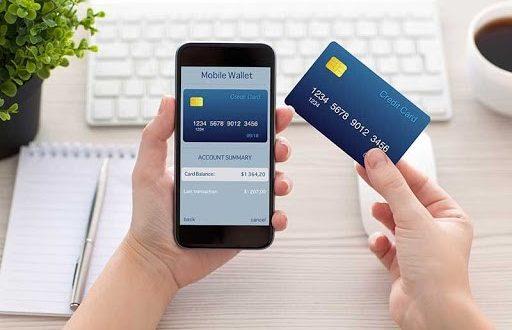 aplicación financiera de etiqueta blanca