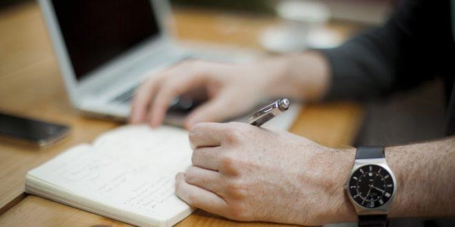 Cómo hacer crecer tu negocio y aumentar tu capital rápidamente