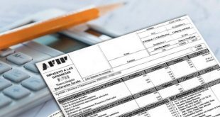 AFIP prorroga dos meses el pago de las contribuciones patronales que vencían en abril
