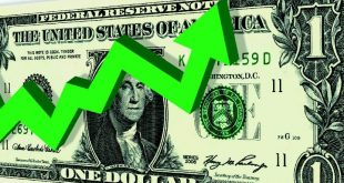 El dólar está a punto de dispararse nuevamente en la Argentina