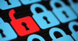 Mantén tus datos seguros con una red VPN