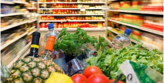 El Gobierno congeló el precio de los productos de primera necesidad al valor del 6 de marzo.