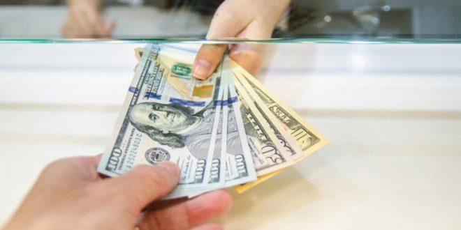 Se podrá retirar y depositar dólares de los bancos