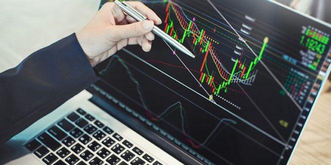 La panacea del trading en vivo