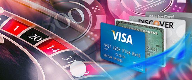 ¿Las transferencias bancarias son opciones seguras en el mundo del casino?
