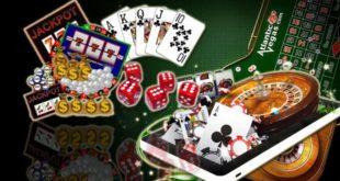 Casinos en Argentina contarán con Pragmatic Play