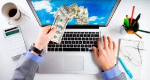 Créditos online: Conoce sus múltiples ventajas
