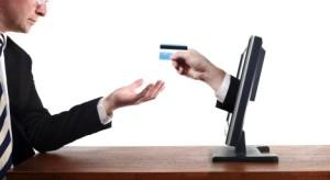 ¿Necesitás un préstamo? Moneezy es la solución