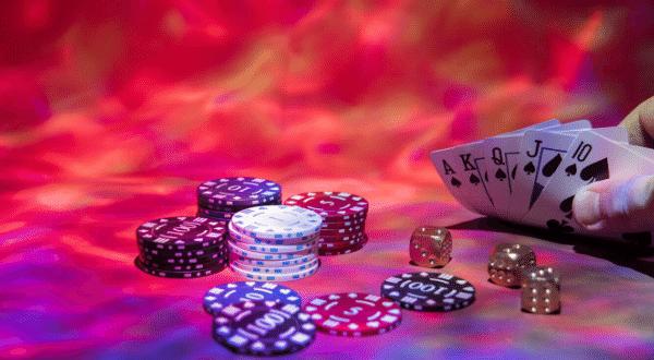 ¿Cómo Jugar al Casino Online en Argentina?
