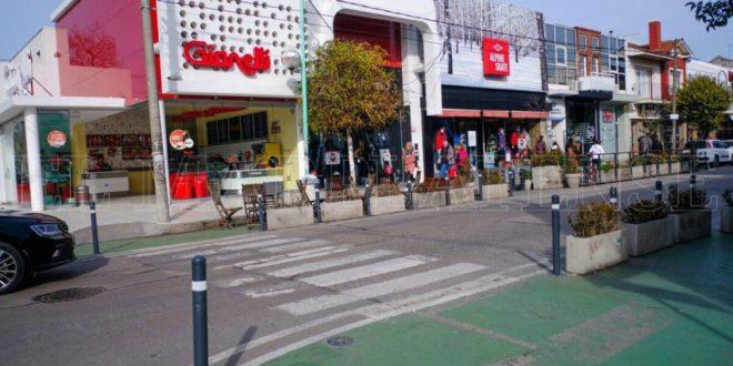 Mar del Plata: Abren los comercios a partir del martes