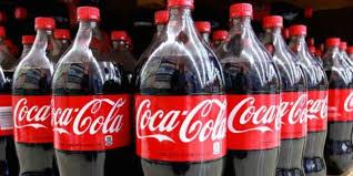 Consejos para invertir en acciones de Coca-Cola