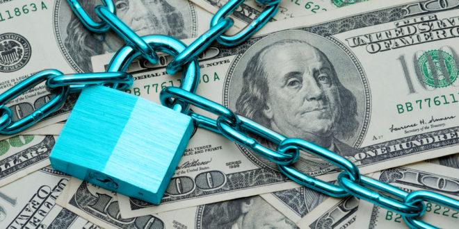 Nuevo limite a la compra de dólares desde el lunes