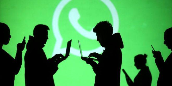 Aplicaciones para mejorar WhatsApp y añadirle nuevas funciones