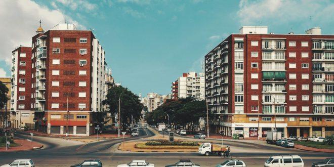 Casas en venta, ¿cómo conseguir la propiedad ideal?