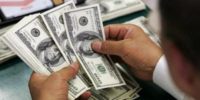Familiares de desaparecidos podrán comprar dólares al cambio oficial sin recargo y girarlos al exterior