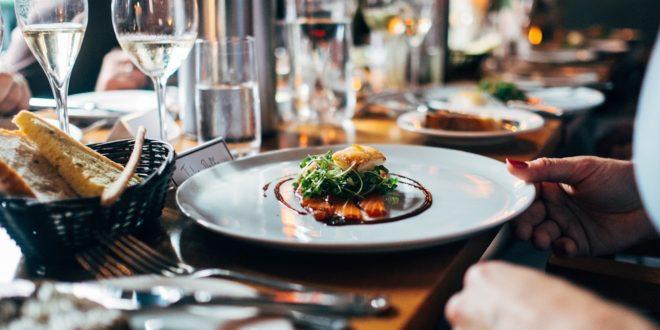 Los mejores descuentos en restaurantes