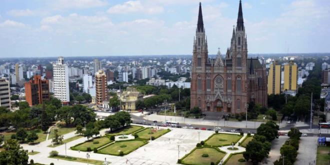 Propiedades en La Plata: encontrá tu vivienda ideal