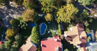 Propiedades en San Isidro: espacios verdes y muchas opciones de entretenimiento