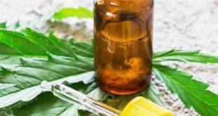 Maneras de usar el aceite de CBD para mejorar tu estilo de vida