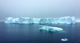 """Ermanno Traverso sobre las energías renovables  como estrategia de lucha contra el cambio climático:  """"Si el paradigma energético no cambia, todo resultará inútil"""""""
