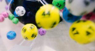 ¿Por qué el sector de la lotería online está experimentando este crecimiento?