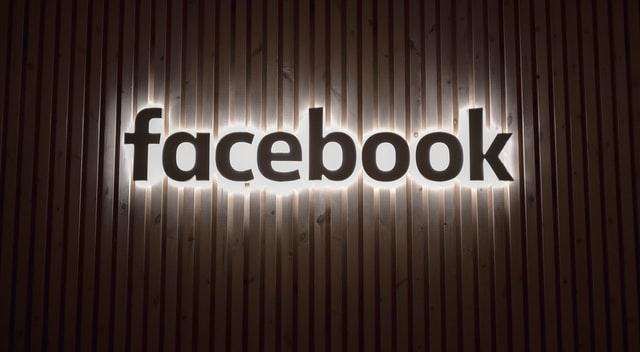 ¿Qué filtro te ofrece Facebook y por qué es tan importante?