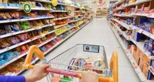 Cuatro trucos para ahorrar en los supermercados
