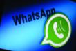 WhatsApp Plus: el siguiente nivel en las aplicaciones de mensajería instantánea