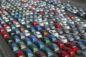 El ranking de los 10 autos más baratos que se venden en la Argentina