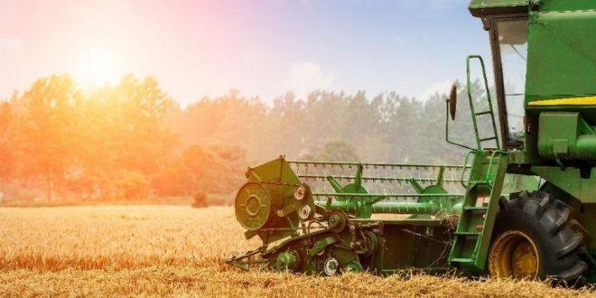 Los efectos del COVID-19 sobre la agricultura en Argentina