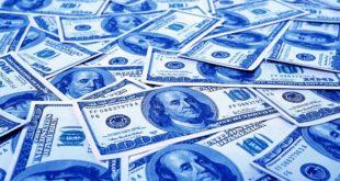 Dólar blue a $130