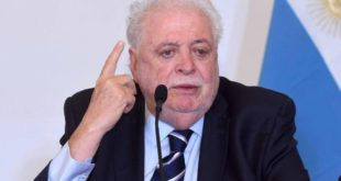 """El ministro de Salud responsabilizó a la """"indisciplina social"""" por los brotes de casos de coronavirus"""