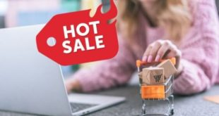 Sitios para confirmar que los descuentos del hot sale son reales y evitar estafas