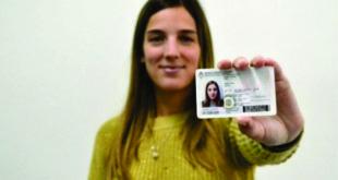 Pasos y requisitos para sacarse el DNI en Argentina