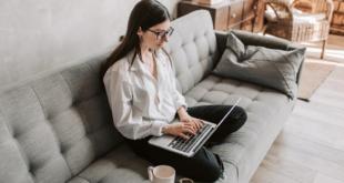 Préstamos personales: los usuarios optan por los servicios online