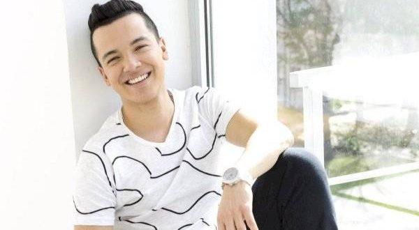 Murió Sebastián Athié, el actor de 24 años que fue estrella de Disney y Televisa.