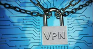 VPN: Descubre en qué consiste esta maravillosa invención