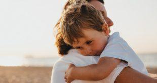 Cómo proteger a tus hijos