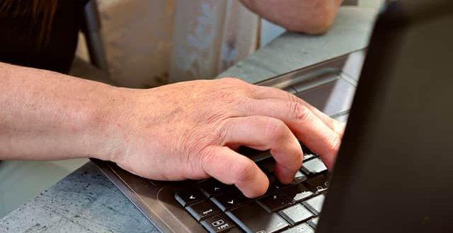 La psicoterapia online tan efectiva como la terapia presencial