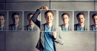 12 Cosas que destruyen una primera impresión
