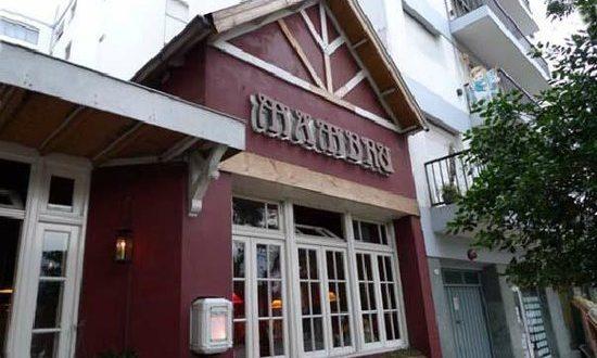 Abren los restaurantes en Mar del Plata