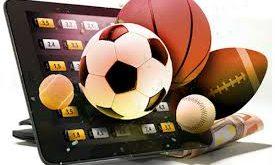 Apuestas deportivas Latam | Todo lo que Debes Saber si Quieres Ganar