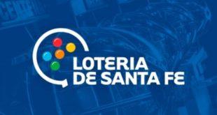 La Lotería de Santa Fe, una de las más importantes del país